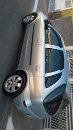 Corsa Hatch Max 1.4 flex - 2007