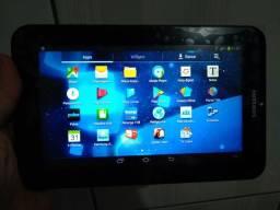 Tablet Samsung Galaxy tava 7.0 Plus