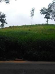 Terreno estrada de Werneck Paraíba do Sul-RJ