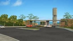 Terreno, Oportunidade de Lançamento para investidores, Maceió