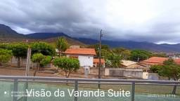 Casa condominio colinas Maranguape