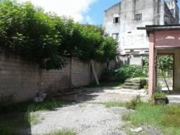 Terreno à venda em Cidade líder, São paulo cod:5886