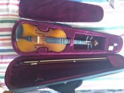 Violino Brescia