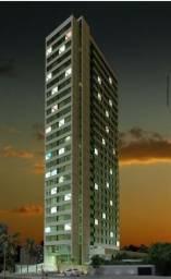 Apartamento com 2 quartos ou Flat com 1 quarto para investir?