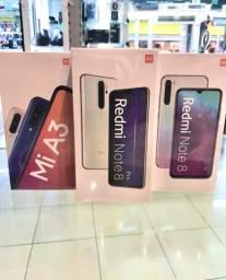 Xiaomi - Melhores preços- Confira !!!