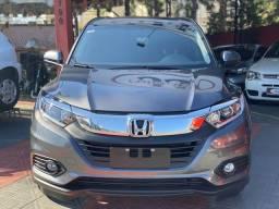 Honda HR-V LX 2020 0KM
