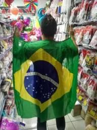 Capa bandeira