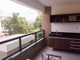 Título do anúncio: Apartamento alto padrão com 3 quartos, 2 vagas - Jd. Vitória, Itabuna-BA