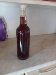 Vendo mel de oropa em paraíso do Tocantins.
