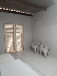 Salão para alugar