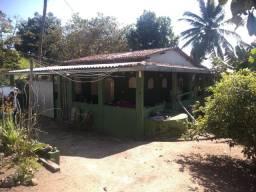 Excelente sitio em Mapele 1800m²