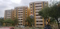 Apartamento com 2 dormitórios à venda, 60 m² por R$ 300.000,00 - Parque Santa Mônica - São