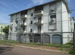 Apartamento à venda com 2 dormitórios em Jardim do salso, Porto alegre cod:SC8236