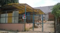 Apartamento à venda com 1 dormitórios em Centro, Ibitinga cod:e227f59a708