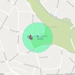 Casa à venda com 1 dormitórios em Parque dos principes, São paulo cod:f5c69b7d5bd