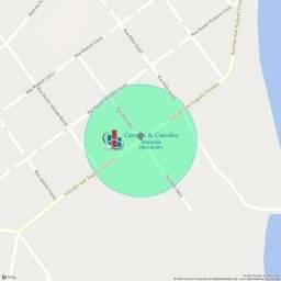 Casa à venda com 1 dormitórios em Rio das pedras, Rio das pedras cod:2e86aae96b5