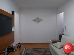 Apartamento à venda com 2 dormitórios em Mandaqui, São paulo cod:219947