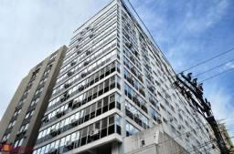 Apartamento para alugar com 2 dormitórios em Centro, Florianópolis cod:35947