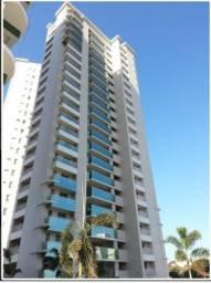 Apartamento para alugar com 3 dormitórios em Cocó, Fortaleza cod:376