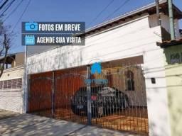 Casa com 3 dormitórios para alugar, 275 m² por R$ 4.650,00/mês - Presidente Altino - Osasc