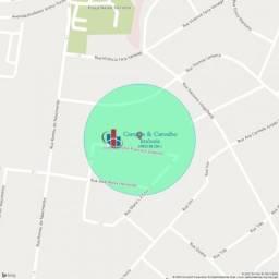 Apartamento à venda com 4 dormitórios em Jardim judith, Sorocaba cod:ea26d6962ed