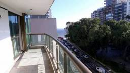 Apartamento para Venda em Niterói, Ingá, 1 dormitório, 1 banheiro, 1 vaga