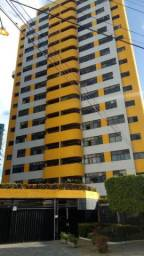 Apartamento à venda Próximo ao Bompreço de Candeias Prédio com salão de festas, piscina,