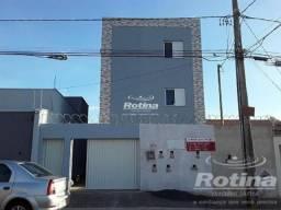 Apartamento à venda, 3 quartos, 1 vaga, Jardim America - Uberlândia/MG