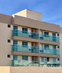 Apartamento à venda, 2 quartos, Novo Mundo - Uberlândia/MG