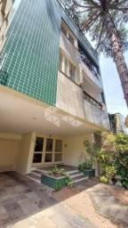 Apartamento à venda com 2 dormitórios em Petrópolis, Porto alegre cod:9928947
