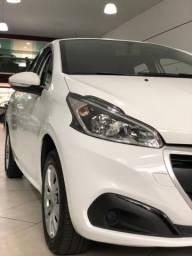 Peugeot 208 1.2 Active 4P