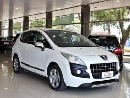 Peugeot 3008 MLJ7890 4P