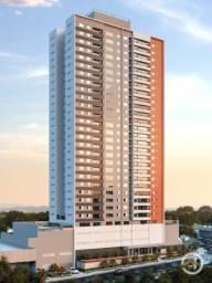 Apartamento à venda com 2 dormitórios em Setor pedro ludovico, Goiânia cod:3996