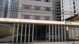 Apartamento à venda, 3 quartos, 1 suíte, 1 vaga, Centro - Uberlândia/MG