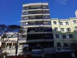 Apartamento à venda com 2 dormitórios em Centro, Nova friburgo cod:1203
