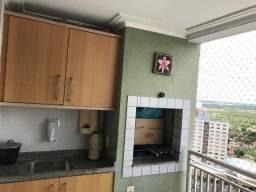 Apartamento - Duque de Caxias, Cuiabá