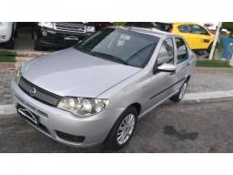 Fiat Siena Celebration 1.0 Fire Flex 8V 4P