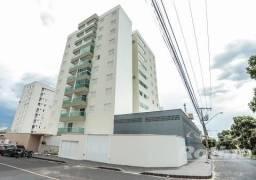 Apartamento à venda, 3 quartos, 1 vaga, Santa Mônica - Uberlândia/MG