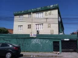 L003189 - APARTAMENTO - ALUGUEL
