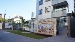 Apartamento à venda, 48 m² por R$ 395.000,00 - Cabo Branco - João Pessoa/PB