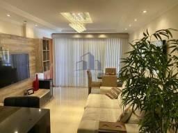 Apartamento à venda com 3 dormitórios em Cônego, Nova friburgo cod:844