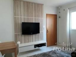 Apartamento à venda, 3 quartos, 2 vagas, Alto Umuarama - Uberlândia/MG