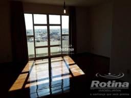 Apartamento à venda, 3 quartos, 1 vaga, Aparecida - Uberlândia/MG