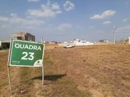 Oportunidade unica terreno florais damatta apenas 12.000,00 (doze mil)