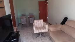 Apartamento à venda com 3 dormitórios em Morro da glória, Juiz de fora cod:5114