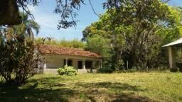 Edinaldo Santos - Sítio de 24.1 hectares a 3 km do centro de Benfica ref 746