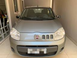 Vendo Fiat Uno Vivace