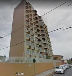 Apartamento à venda com 4 dormitórios em Quilombo, Cuiabá cod:BR4AP10928