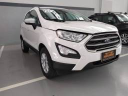 FORD ECOSPORT 2019/2020 1.5 TI-VCT FLEX SE MANUAL
