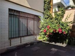 Casa à venda com 5 dormitórios em Campo grande, São paulo cod:375-IM377578